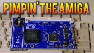 Commodore 64 SuperCPU Free Download Video MP4 3GP M4A