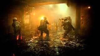 Download City Under Attack - War Sound Effects Video