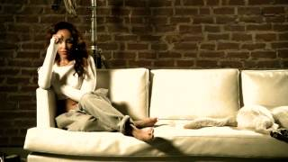 Download A Look Into Tinashe: The Interview Video