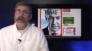 Download ″Is There No King in Thee?″ - INL Investigative Report Video