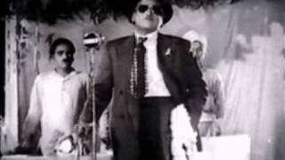 Download M.R.Radha Speech at Malasiya - 1 Video
