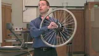 Download Angular Momentum - Science Theater 24 Video