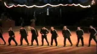 Download odod boloh huslen 2006 Video