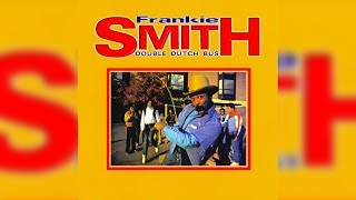 Download Frankie Smith - Double Dutch Bus Video