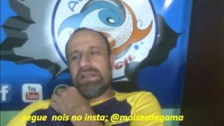 Download Ao Vivo Canal Aquarismo Fácil 17/01/2019 As 21;00 Video