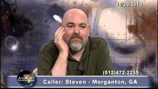 Download Atheist Experience #836 with Matt Dillahunty and Don Baker Video