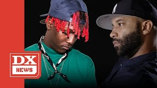 Download Joe Budden Calls Out Lil Yachty's ″Bullshit″ During Heated Debate On ″Everyday Struggle″ Video