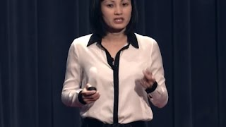 Download Ethical Fashion | Nikki Duong Koenig | TEDxSMUWomen Video