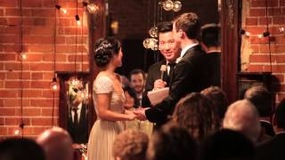 Download Maroon 5 crash a real wedding Maroon 5 Sugar- video by Love & You video Video