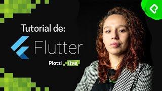 Download Crea tu primer widget con Flutter | TUTORIAL de Flutter Video