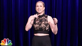 Download Iliza Stand-Up Video