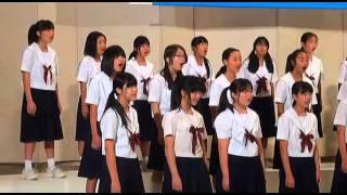 Download 14 5 名古屋市立大江中学校 Video