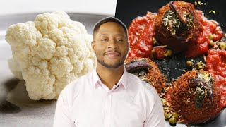 Download Cauliflower Hater Vs. Chef Video