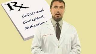 Download CoQ10 benefit, side effects, coenzyme Q10 dosage, 30, 50, 60, 100 mg Video