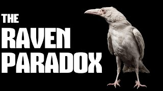 Download The Raven Paradox (An Issue with the Scientific Method) Video