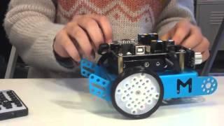 Download Atelier Robot Video