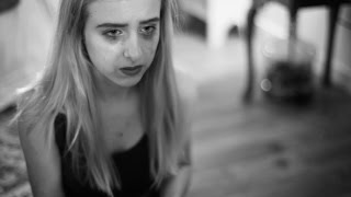 Download A Touch of Sexual Assault Short Film Video