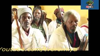 Download Gadaa System Video