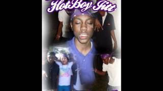 Download Stick-up Kidd - iSnapp Hoee Ft. Jitt Video