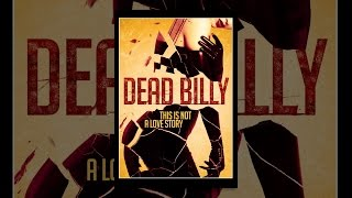 Download Dead Billy Video