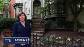 Download TTR Sotheby's International Realty | 1336 Corcoran Street NW | Washington DC Video