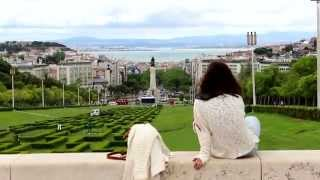 Download Study in Lisbon - Live, Love, Learn Video