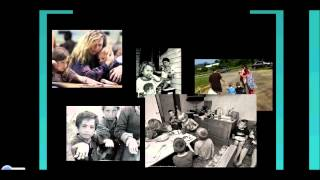 Download Sociology of Social Inequality Video
