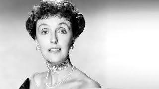 Download Joyce Grenfell OBE, 69 (1910-1979) UK comedienne Video