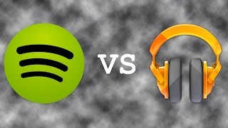 Download Spotify vs Google Play Music! Video