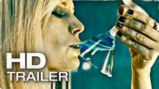 Download UPSIDE DOWN Offizieller Trailer Deutsch German | 2013 Kirsten Dunst [HD] Video