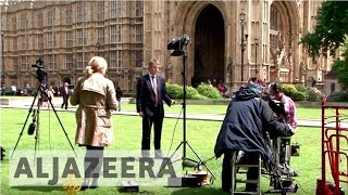 Download How will the UK's Snoopers' Charter affect journalism? - The Listening Post (Feature) Video