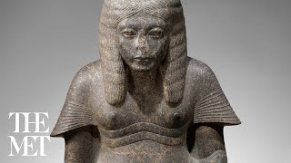 Download A Symposium on Haremhab: General and King of Egypt Video