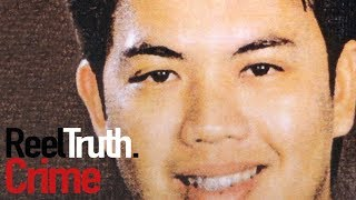 Download Drug Lords - Yonky Tan | Full Documentary | True Crime Video