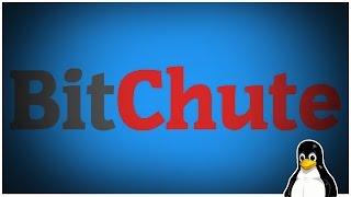 Download BitChute - A Web Torrent Video Service Video