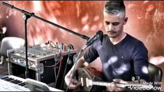 Download ARDILLI MUTLU ACIMADIN BE VICDANSIZ 2017 Video