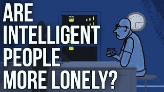 Download Are Intelligent People More Lonely? Video
