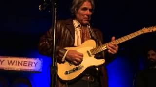 Download Jim Campilongo″Blues for Roy″@City Winery Jan.9 2014 NoTalk,Listen! Video