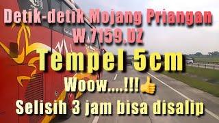 Download Sugeng Rahayu tempel 5 cm (viral) Video