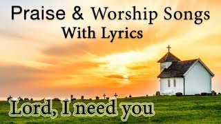 Download 2 Hours Non Stop Worship Songs 2018 With Lyrics - Best Christian Worship Songs of All Time Video