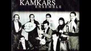 Download Kamkars - Kirase Kudari Video