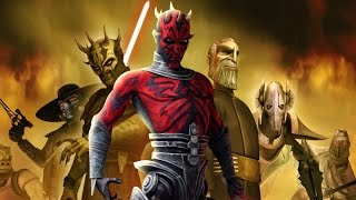 Download Top 10 Star Wars: The Clone Wars Episodes Video