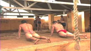 Download Kushti: Physical Body Outtakes Volume 1 Video