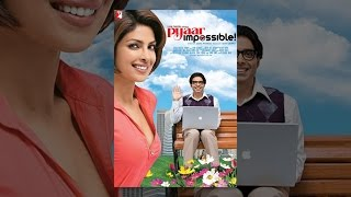 Download Pyaar Impossible Video