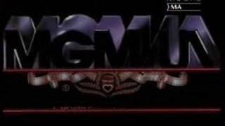 Download mgm-ua 1989 Video