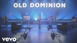 Download Old Dominion - One Man Band Video