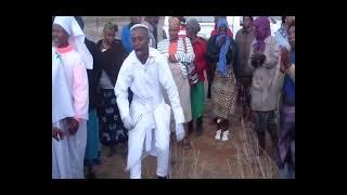Download ULindithuba Hoho neBuyelekhaya Xhosa Cultural Group Video