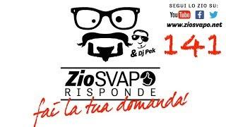 Download ZIO SVAPO RISPONDE 141 Video
