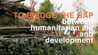 Download Social protection: bridging the gap Video