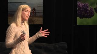 Download What if everyone had a classical education? | Rebekah Hagstrom | TEDxMahtomedi Video