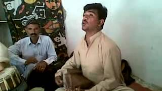 Download Rabab Kalabat Swabi 25 09 2011 Video